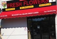 Shore Parkway Fresh Flowers - Brooklyn, NY