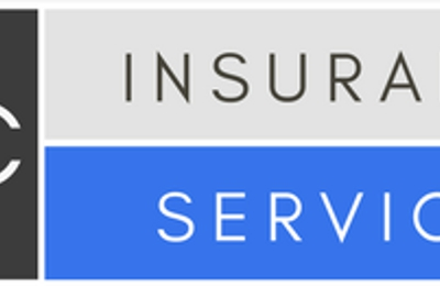 HRC Insurance Services - Londonderry, OH