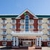 Holiday Inn Express & Suites Petoskey