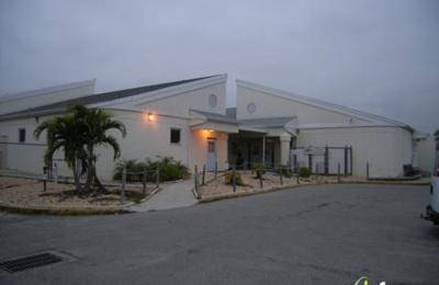 Orlando Humane Society - Orlando, FL
