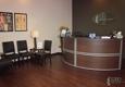 5280 Balanced Health Center - Greenwood Village, CO