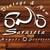 Sarasota Mopeds & Scooters
