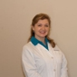 Wayside Family Dentistry - Sanford, FL