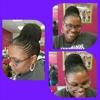 African Braids Miami