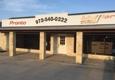 Pronto Muffler & Brake North - Mckinney, TX