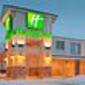 Holiday Inn Bozeman - Bozeman, MT