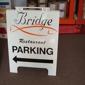 Broadway Signs - Anchorage, AK