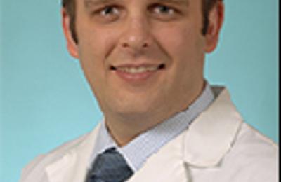 Dr. Thomas Regenbogen - Saint Louis, MO