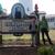 Pensacola Lighthouse & Museum