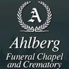 Ahlberg Funeral Chapel