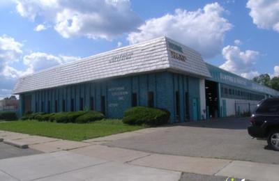 City-Wide Auto Leasing Co - Oak Park, MI