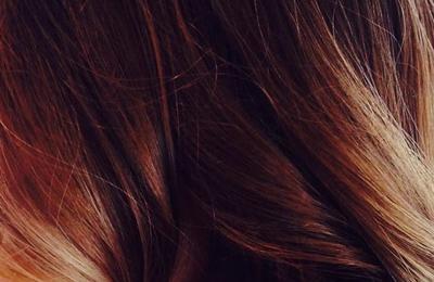 Haircut Lexington Ky | Dolce Hair Salon 1350 Eastland Dr Ste 3 Lexington Ky 40505 Yp Com