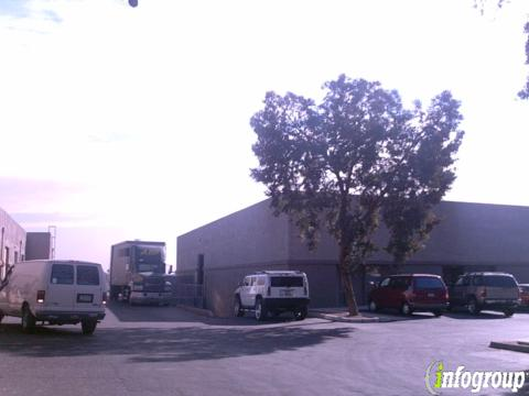 Office Furniture Solutions Phoenix AZ 85009