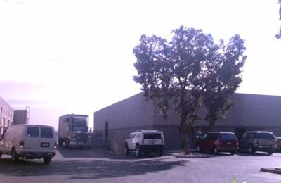 Aqua Spa & Patio Covers - Phoenix, AZ