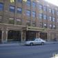 Madame Walker Theatre Center Inc - Indianapolis, IN