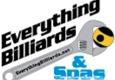Everything Billiards & Spas - Greensboro, NC