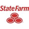 Rusty England - State Farm Insurance Agent