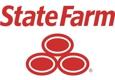 David Stroman - State Farm Insurance Agent - Charlotte, NC