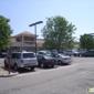 Que Huong Fast Food - San Jose, CA
