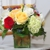 Cheryl's Flowers & Gifts