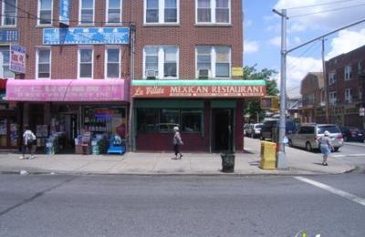 La Villita 1249 Avenue U Brooklyn Ny 11229 Yp Com