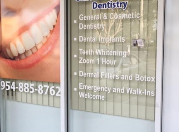 Phen Dental - Pembroke Pines, FL