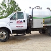 All Weather Sewer Service Inc