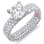 Global Rings Jewelry Inc. - Los Angeles, CA