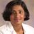 Dr. Alka Y Shah, MD