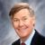 Dr. John Geoffrey Slingsby, MD