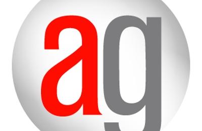 AlphaGraphics - Mountainside, NJ