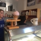 Humphry Slocombe Ice Cream - San Francisco, CA