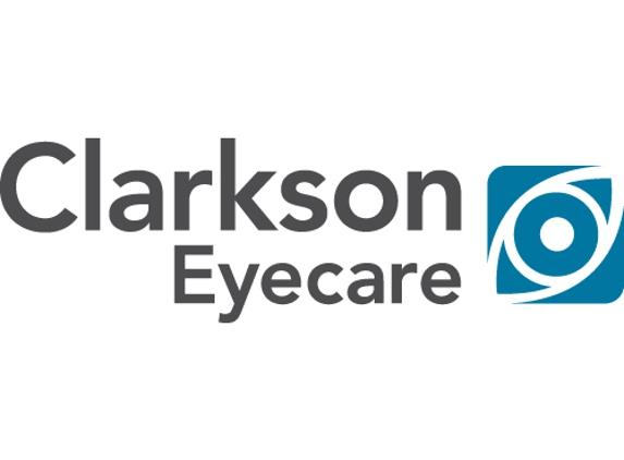 Clarkson Eyecare - O Fallon, MO