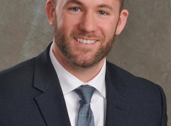 Edward Jones - Financial Advisor: Jason K Hutchinson - Haverhill, MA
