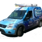 Custom Climate Heating & Air - Mount Pleasant, SC