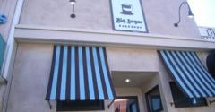 Big Sugar Bake Shop - Studio City, CA