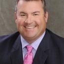Edward Jones - Financial Advisor:  Skip Whitworth