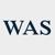 Westown Auto Supply Co