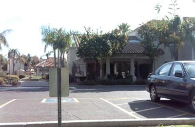 Bellavita Apartments - Scottsdale, AZ