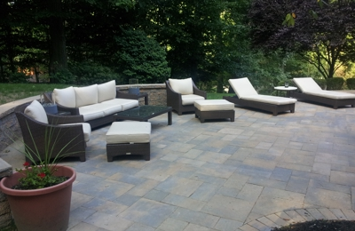 ProCut Lawns & Landscaping 11 Pineview Rd, West Nyack, NY