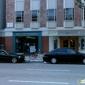 Mickey Fine Pharmary - Beverly Hills, CA