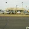 Langley Auto Center