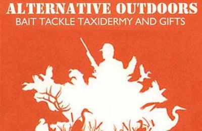 Alternative Outdoors - Norwalk, IA