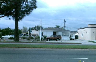 A Copycat Repair & Supply - Buena Park, CA