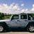 Destin Jeep Tours & Rentals