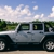 Destin Jeep Tours & Rentals