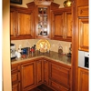Darryn's Custom Cabinets
