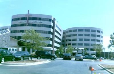 John A Lavaccare MD - Hoffman Estates, IL