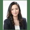 Anna Kim - State Farm Insurance Agent