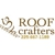 Roof Crafters